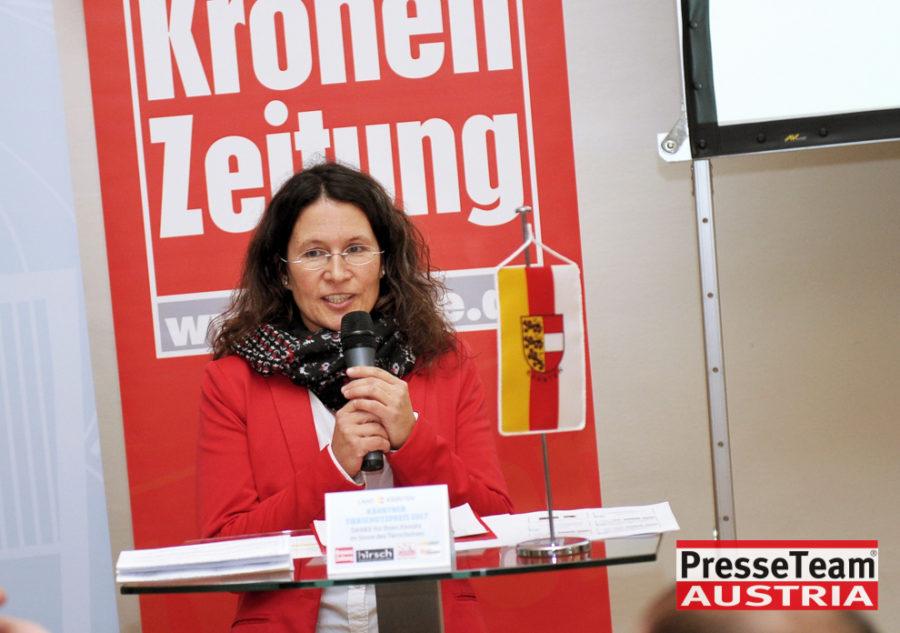 5 DSC 2170 Tierschutzpreis Kärnten - Verleihung des ersten Tierschutzpreises