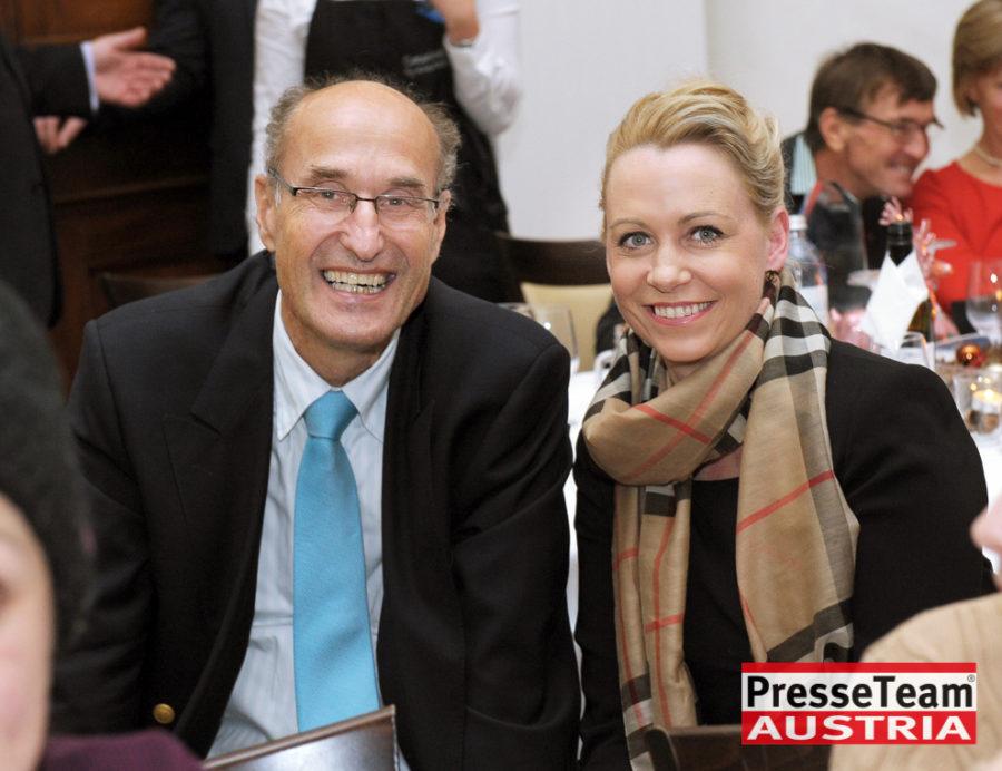 6 DSC 2344 Tierschutzpreis Kärnten - Verleihung des ersten Tierschutzpreises