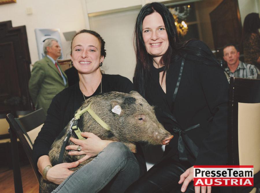6 DSC 2370 Tierschutzpreis Kärnten - Verleihung des ersten Tierschutzpreises