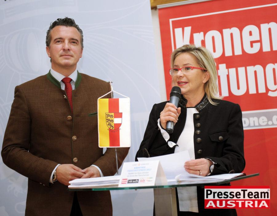 7 DSC 2196 Tierschutzpreis Kärnten - Verleihung des ersten Tierschutzpreises