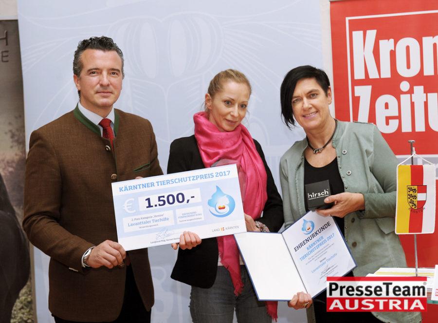 7 DSC 2240 Tierschutzpreis Kärnten - Verleihung des ersten Tierschutzpreises