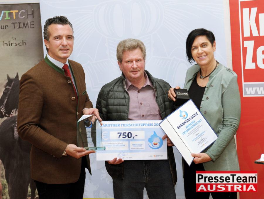 8 DSC 2232 Tierschutzpreis Kärnten - Verleihung des ersten Tierschutzpreises