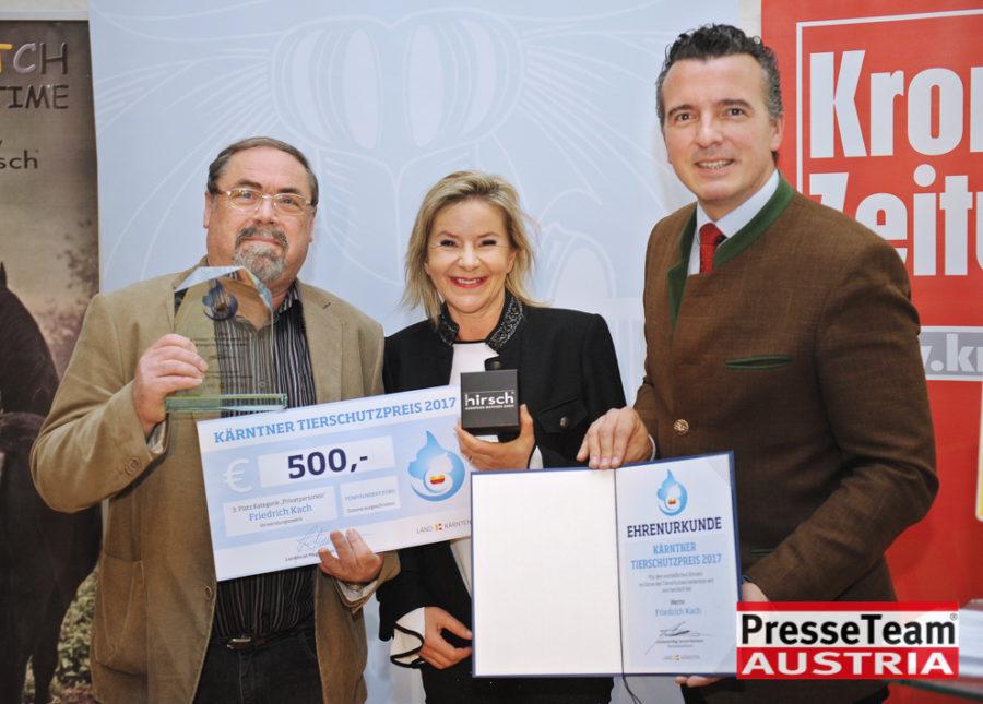 9 DSC 2199 Tierschutzpreis Kärnten - Verleihung des ersten Tierschutzpreises