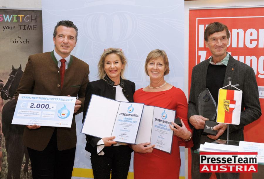 9 DSC 2209 Tierschutzpreis Kärnten - Verleihung des ersten Tierschutzpreises