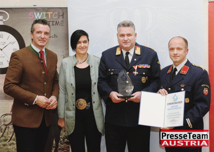 9 DSC 2267 Tierschutzpreis Kärnten - Verleihung des ersten Tierschutzpreises