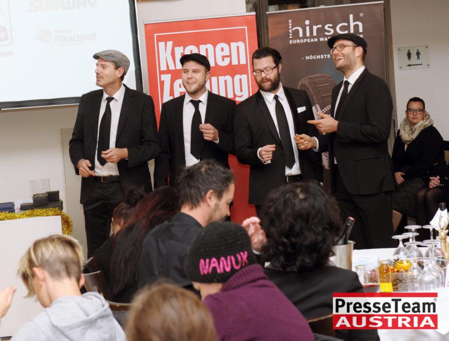 DSC 2152 Tierschutzpreis Kärnten - Verleihung des ersten Tierschutzpreises