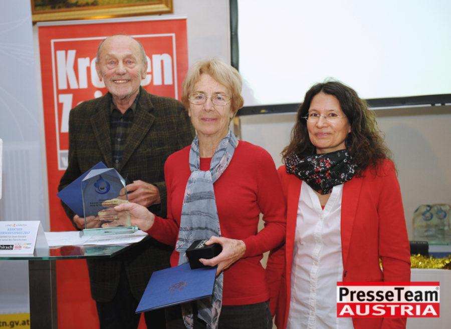DSC 2178 Tierschutzpreis Kärnten - Verleihung des ersten Tierschutzpreises