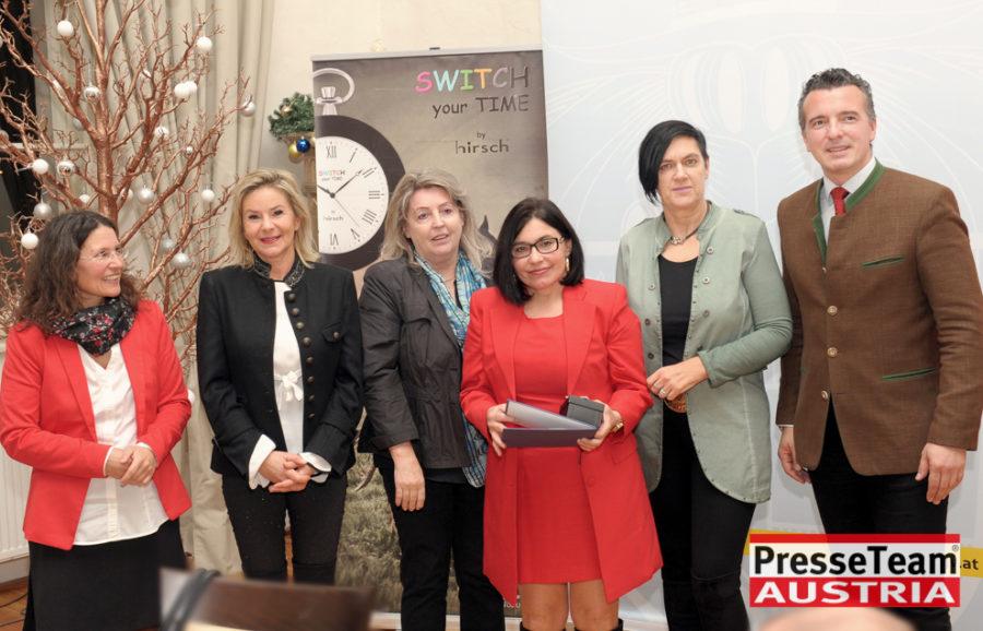 DSC 2279 Tierschutzpreis Kärnten - Verleihung des ersten Tierschutzpreises