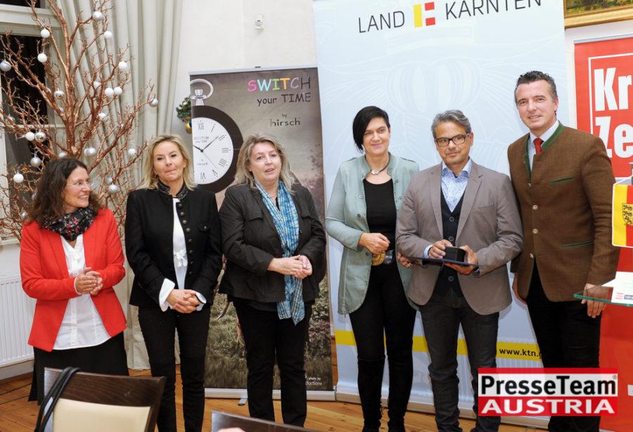 DSC 2283 Tierschutzpreis Kärnten - Verleihung des ersten Tierschutzpreises