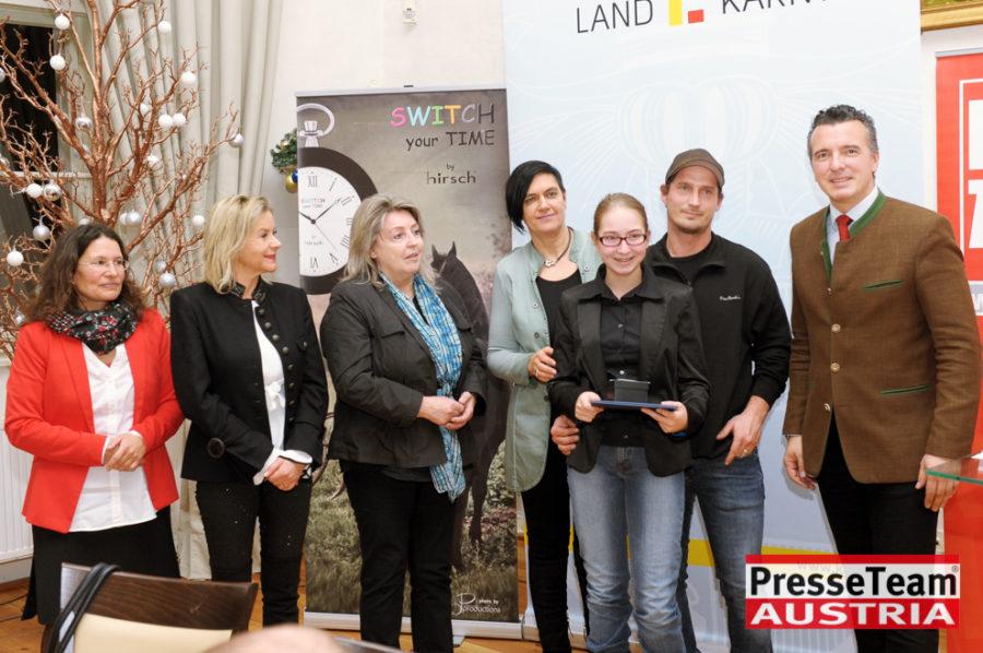 DSC 2286 Tierschutzpreis Kärnten - Verleihung des ersten Tierschutzpreises