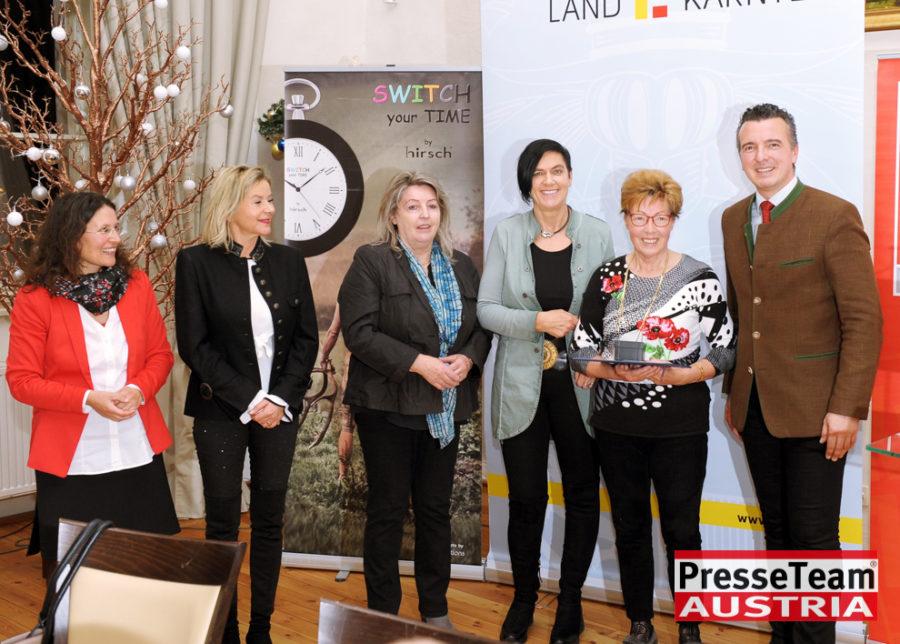 DSC 2291 Tierschutzpreis Kärnten - Verleihung des ersten Tierschutzpreises