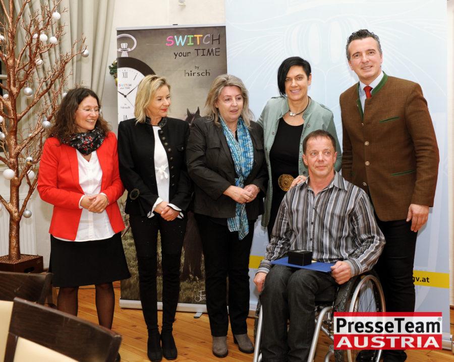 DSC 2294 Tierschutzpreis Kärnten - Verleihung des ersten Tierschutzpreises
