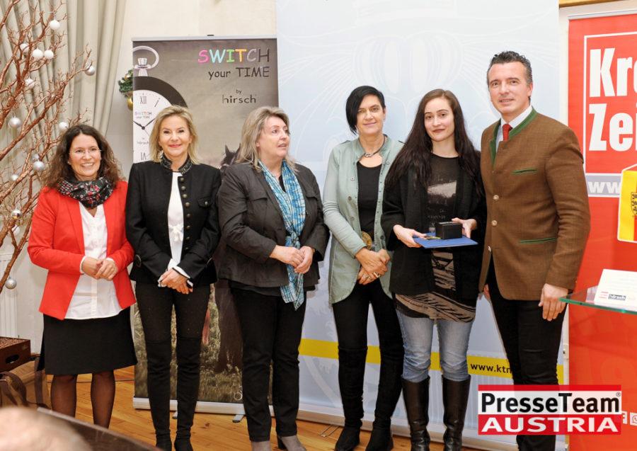 DSC 2297 Tierschutzpreis Kärnten - Verleihung des ersten Tierschutzpreises