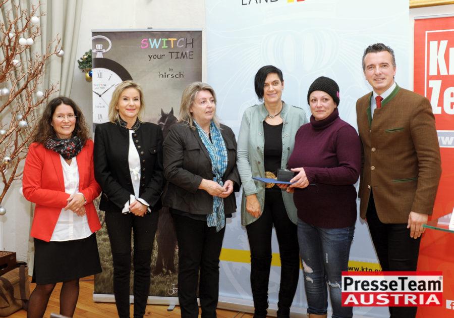 DSC 2302 Tierschutzpreis Kärnten - Verleihung des ersten Tierschutzpreises