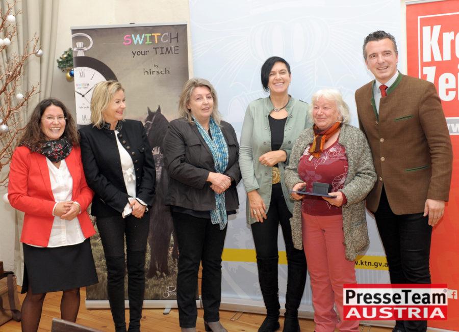 DSC 2304 Tierschutzpreis Kärnten - Verleihung des ersten Tierschutzpreises
