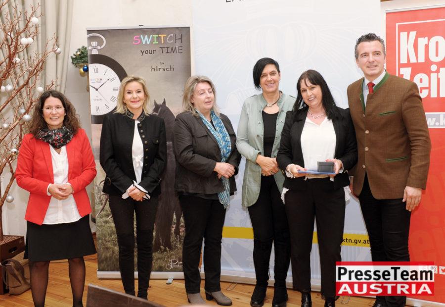 DSC 2307 Tierschutzpreis Kärnten - Verleihung des ersten Tierschutzpreises