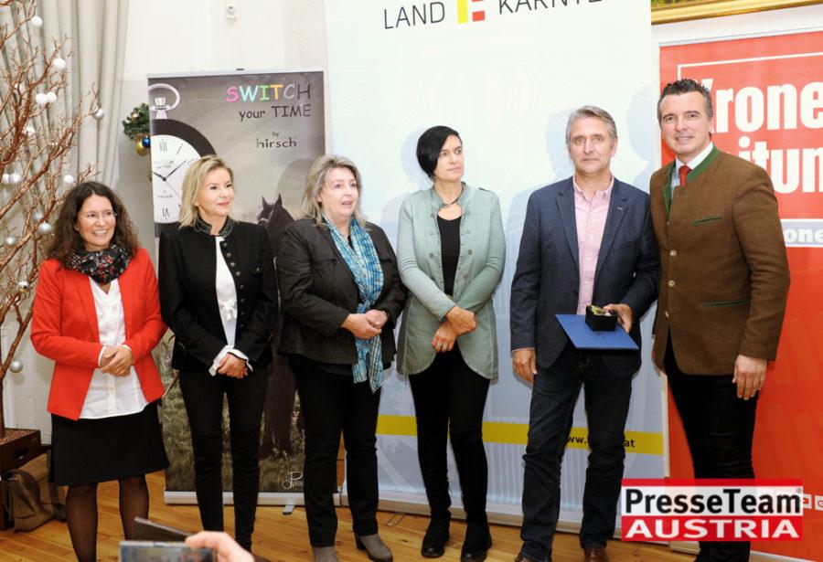 DSC 2316 Tierschutzpreis Kärnten - Verleihung des ersten Tierschutzpreises