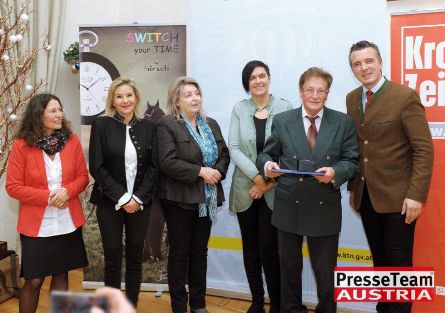 DSC 2323 Tierschutzpreis Kärnten - Verleihung des ersten Tierschutzpreises