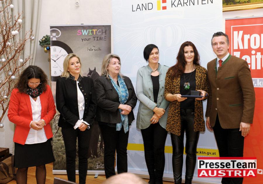 DSC 2324 Tierschutzpreis Kärnten - Verleihung des ersten Tierschutzpreises