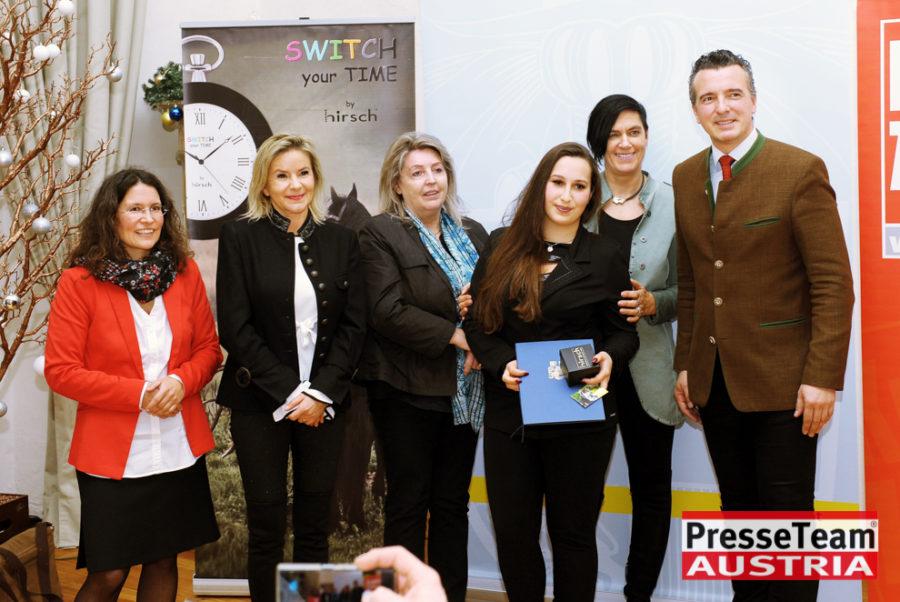 DSC 2329 Tierschutzpreis Kärnten - Verleihung des ersten Tierschutzpreises