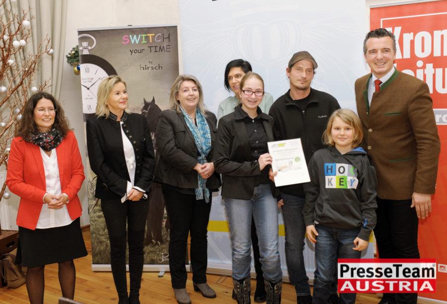 DSC 2335 Tierschutzpreis Kärnten - Verleihung des ersten Tierschutzpreises