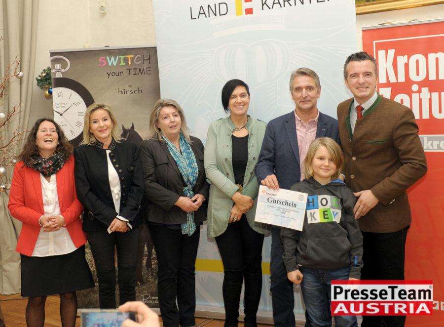 DSC 2337 Tierschutzpreis Kärnten - Verleihung des ersten Tierschutzpreises