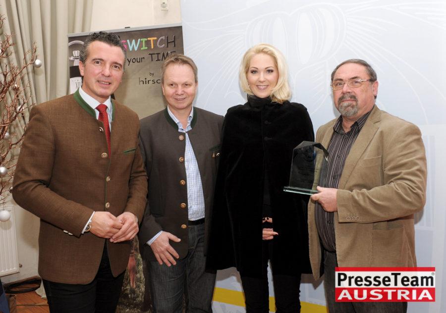 DSC 2351 Tierschutzpreis Kärnten - Verleihung des ersten Tierschutzpreises
