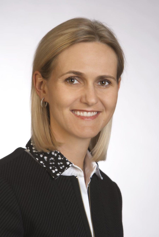 Marlis Hofferer - Interview mit Steuerberaterin MMag. Dr. Marlis Höfferer