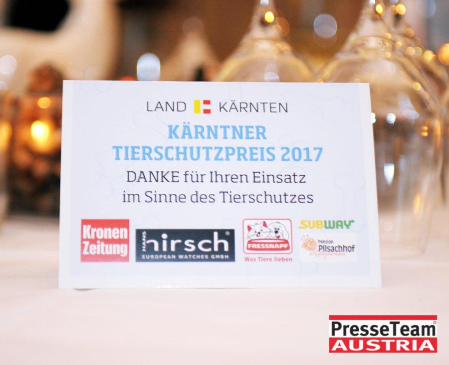 z DSC 2272 Tierschutzpreis Kärnten - Verleihung des ersten Tierschutzpreises