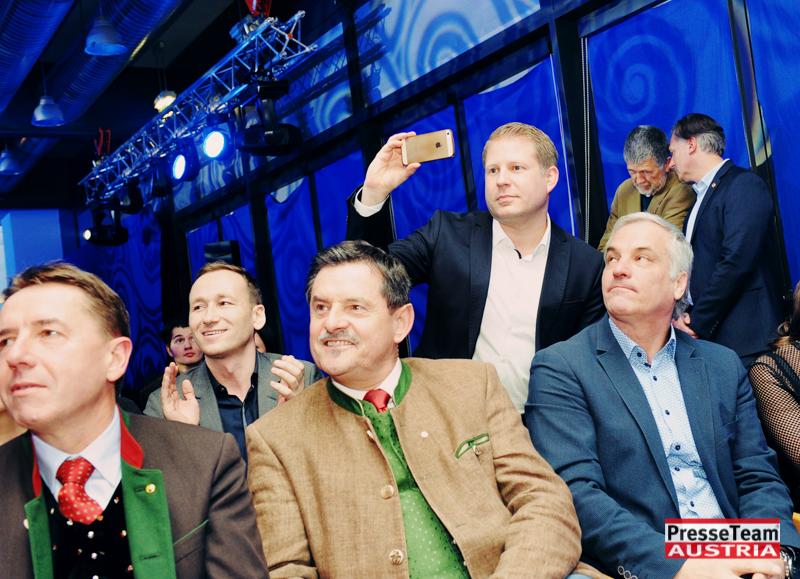 DSC 4584 FPOE Wahlkampfauftakt Kaernten 1 - FPÖ Wahlkampf Auftaktveranstaltung