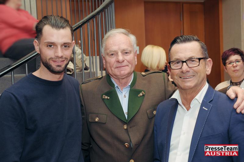 DSC 4669 FPOE Wahlkampfauftakt Kaernten - FPÖ Wahlkampf Auftaktveranstaltung