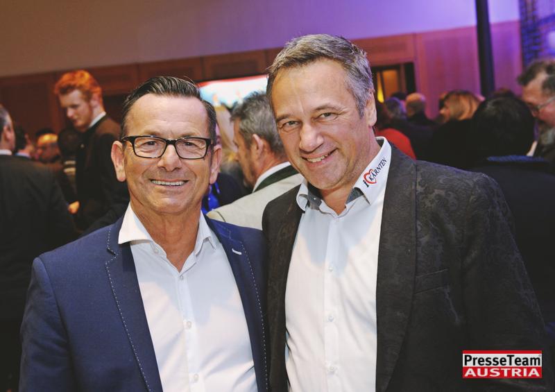 DSC 4671 FPOE Wahlkampfauftakt Kaernten - FPÖ Wahlkampf Auftaktveranstaltung