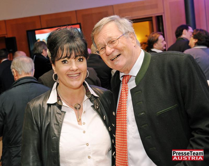 DSC 4681 FPOE Wahlkampfauftakt Kaernten - FPÖ Wahlkampf Auftaktveranstaltung