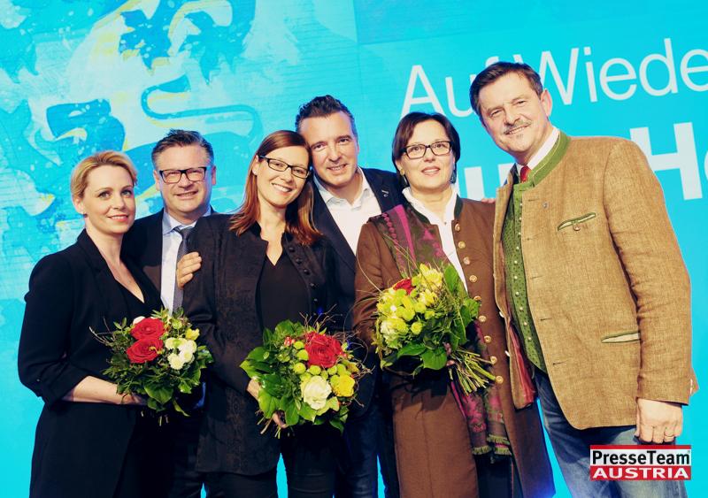 DSC 4804 FPOE Wahlkampfauftakt Kaernten - FPÖ Wahlkampf Auftaktveranstaltung