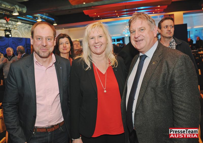 DSC 4815 FPOE Wahlkampfauftakt Kaernten - FPÖ Wahlkampf Auftaktveranstaltung