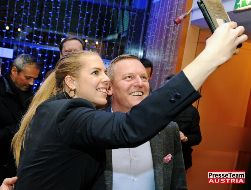DSC 4829 FPOE Wahlkampfauftakt Kaernten - FPÖ Wahlkampf Auftaktveranstaltung