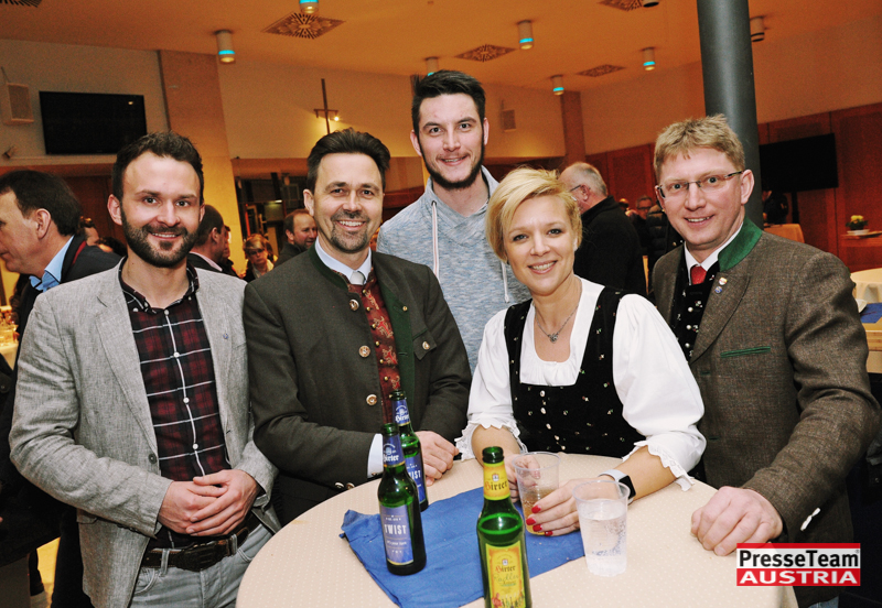 DSC 4881 FPOE Wahlkampfauftakt Kaernten - FPÖ Wahlkampf Auftaktveranstaltung