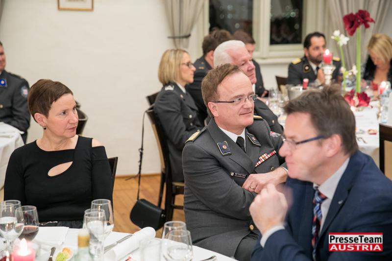 Rotes Kreuz Kärnten Neujahrsempfang Bilder 103 - Neujahrsempfang Rotes Kreuz Kärnten