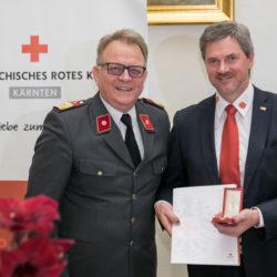 Rotes Kreuz Kärnten Neujahrsempfang Bilder 105 250x250 - Neujahrsempfang Rotes Kreuz Kärnten