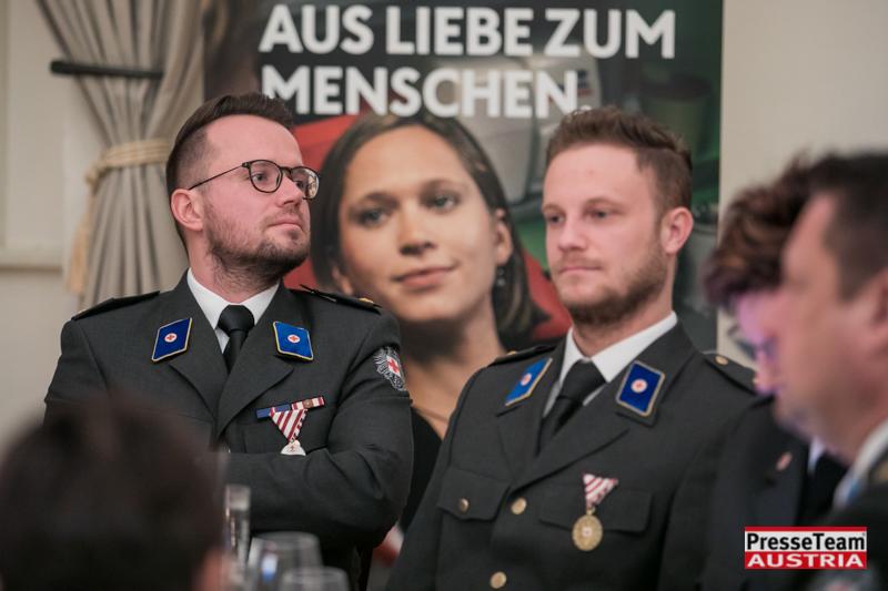 Rotes Kreuz Kärnten Neujahrsempfang Bilder 114 - Neujahrsempfang Rotes Kreuz Kärnten