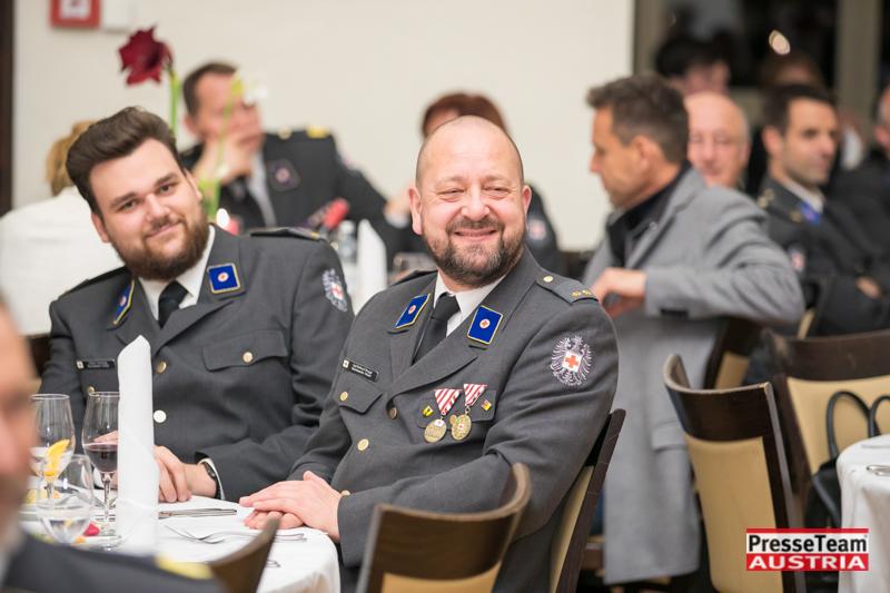 Rotes Kreuz Kärnten Neujahrsempfang Bilder 119 - Neujahrsempfang Rotes Kreuz Kärnten