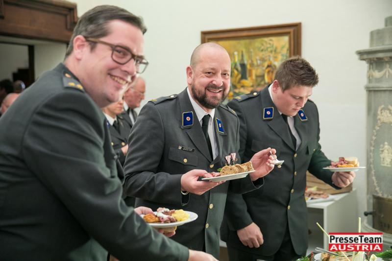Rotes Kreuz Kärnten Neujahrsempfang Bilder 122 - Neujahrsempfang Rotes Kreuz Kärnten