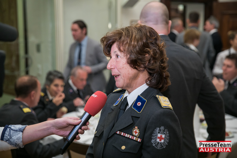 Rotes Kreuz Kärnten Neujahrsempfang Bilder 125 - Neujahrsempfang Rotes Kreuz Kärnten