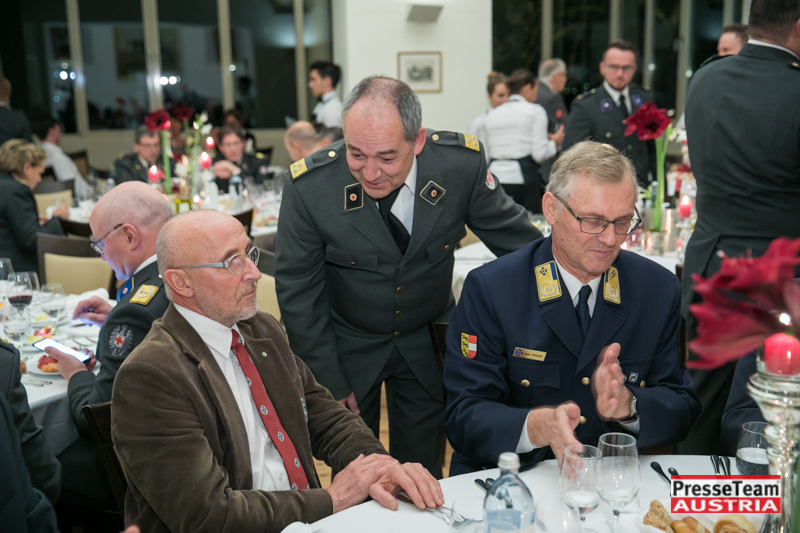 Rotes Kreuz Kärnten Neujahrsempfang Bilder 126 - Neujahrsempfang Rotes Kreuz Kärnten