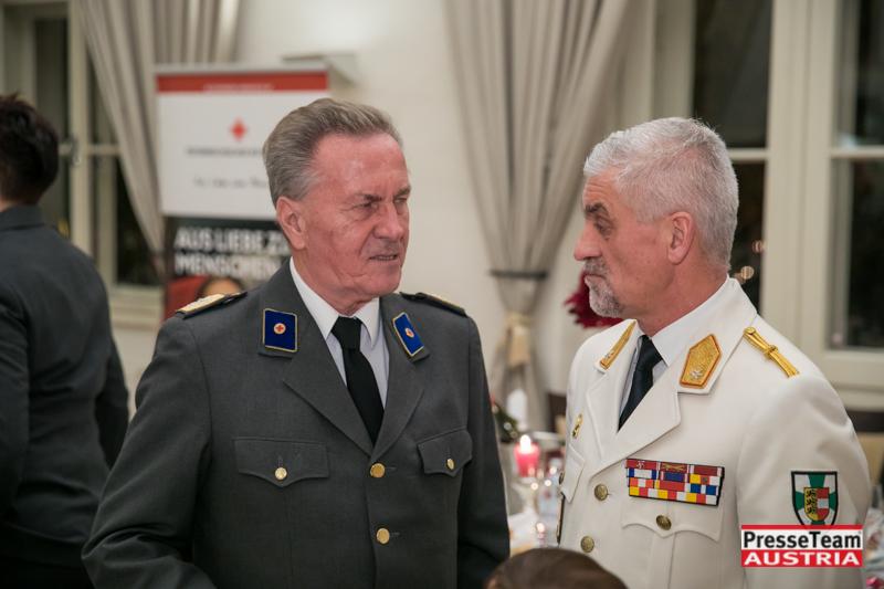 Rotes Kreuz Kärnten Neujahrsempfang Bilder 127 - Neujahrsempfang Rotes Kreuz Kärnten
