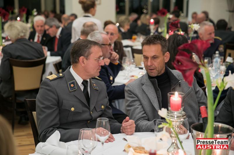 Rotes Kreuz Kärnten Neujahrsempfang Bilder 130 - Neujahrsempfang Rotes Kreuz Kärnten