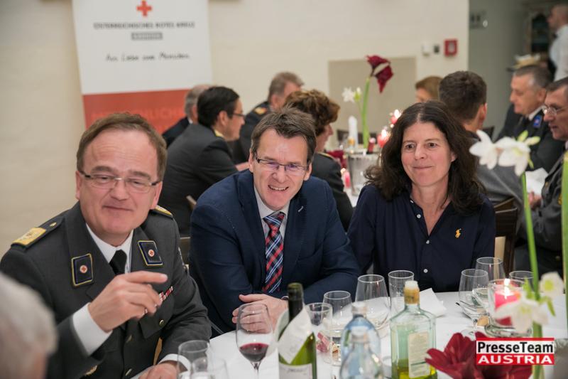Rotes Kreuz Kärnten Neujahrsempfang Bilder 133 - Neujahrsempfang Rotes Kreuz Kärnten