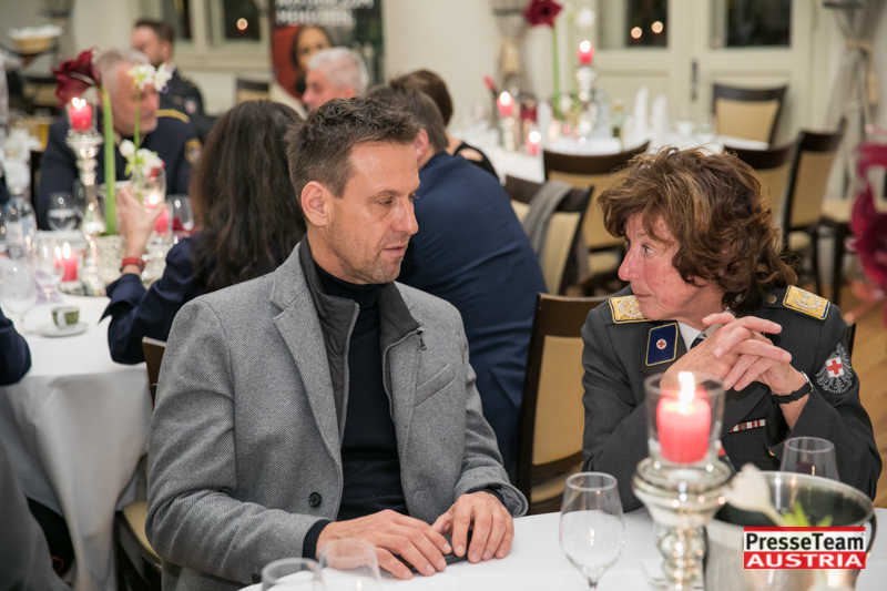 Rotes Kreuz Kärnten Neujahrsempfang Bilder 140 - Neujahrsempfang Rotes Kreuz Kärnten