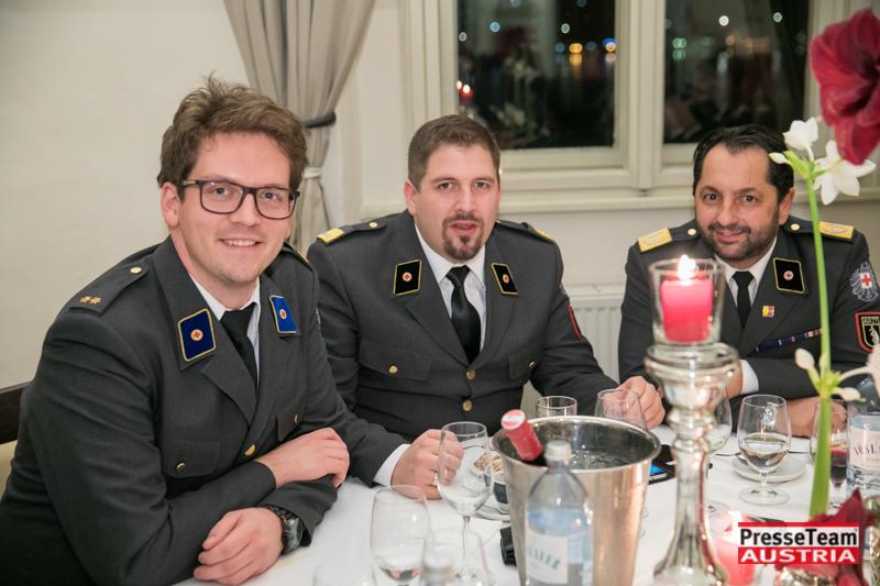 Rotes Kreuz Kärnten Neujahrsempfang Bilder 141 - Neujahrsempfang Rotes Kreuz Kärnten