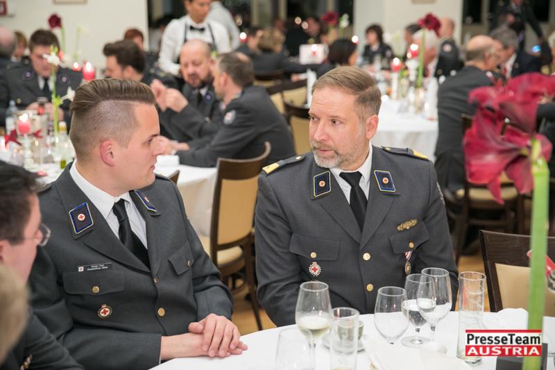 Rotes Kreuz Kärnten Neujahrsempfang Bilder 143 - Neujahrsempfang Rotes Kreuz Kärnten